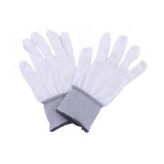 guantes de manipulacion