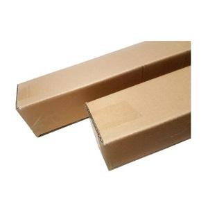 Embalaje de Cartón para Display Roll Up