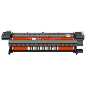 Plotter Uviprint 3200 YDX5 Eco Solvente