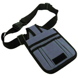 bolsa de herramientas en nylon