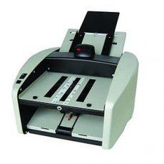 Plegadora Automática MYP 1217