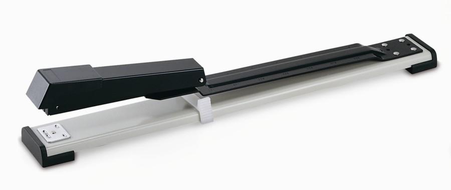 Grapadora Manual Yosan 5900