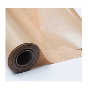 papel kraft verjurado