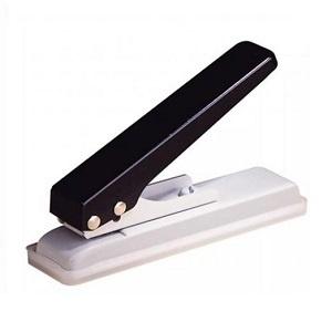 perforadora de tarjetas