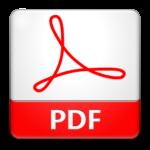 Descargar PDF merkaprinter gratis