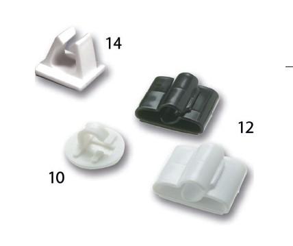 sujetaboligrafos plastico