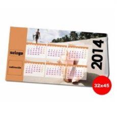 Calendario Pirámide (SRA3)