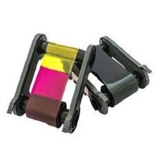 Consumibles para impresoras de tarjetas