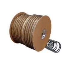 Bobina Wire-Yo Negro