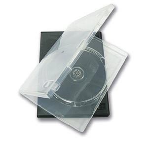 caja dvd