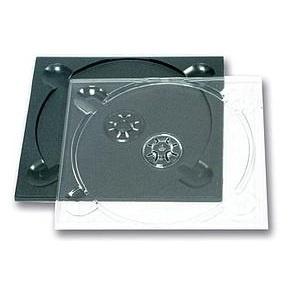 Bandejas para CD/DVD