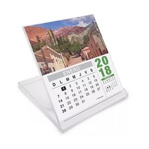 Caja para Calendarios merkaprinter