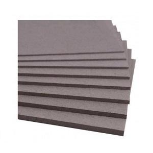 carton gris contracolado merkaprinter