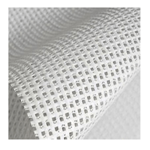 Lona Mesh Banner Microperforada