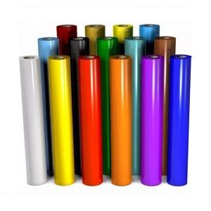 vinilo textil ecoprint