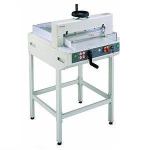 guillotina yosan electro 3952