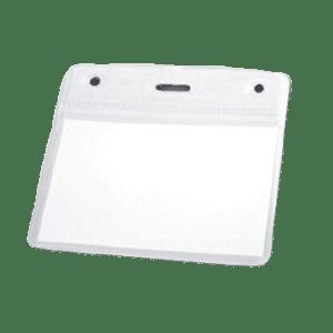Portatarjetas Reutilizable