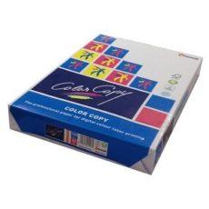 Papel Estucado SRA3 mate de altísima calidad disponible en diferentes formatos y gramajes para la mejor impresión.