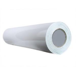 bobina impresion monomerico Uviprint laminado