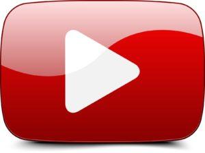 logo video merkaprinter