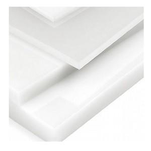 metacrilato colada blanco opalo