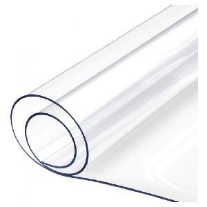 PVC UVIPRINT