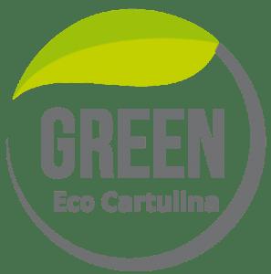 Cartulina Ecológica ECOCART El aspecto novedoso de Ecocart es un material que está fabricado con un 50% de fibra fresca procedente de hierba secada al sol. Reducción de emisiones de CO2. Ahorro de agua. Certificado FSC. Impresión en Offset y Digital. Producto Reciclable y biodegradable.