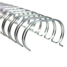 wire-yo plata