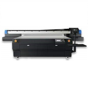 Plotter Plano Uviprint UV 2513S