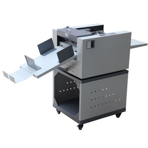Hendidora Microperforadora  dcp 350