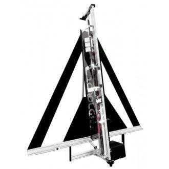 cortadora vertical electrica